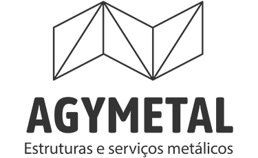 Agymetal_maior.png